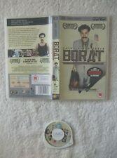 49800  - UMD Borat  2006  UMDBV0598