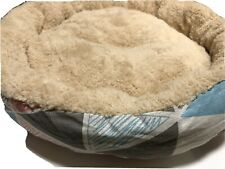 Dog Bed Small To Medium Size Pet