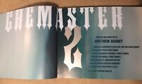 Matthew BARNEY / Cremaster 2 First Edition 1999 ~ Film Stills ~ Contemporary Art