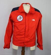 1986 Aspen Winternational World Cup Ski The North Face Extreme Subaru SMALL Coat