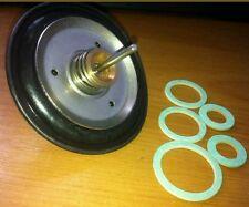 Ravenheat HE85 HE85T Diverter Valve Repair Kit 5012051 Diaphragm