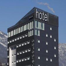 3 Tage 4* Mercure Hotel Nerocubo Urlaub Südtirol Trentino Gardasee Italien