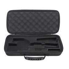 Hard Box Travel Carrying Shoulder Storage Case Bag For Zhiyun Smooth 4 Hand Q2F4