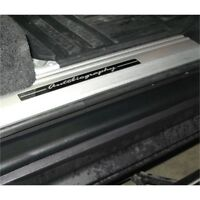 Black Textured Film - Etech Technik Detail Car Trim 3m 125cm Bikes Sill Styling
