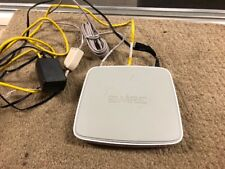 AT&T 2Wire Gateway 2701HG-B Wireless Router DSL Gateway WIFI Modem