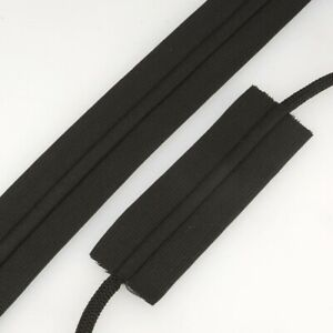 39mm Waistband ELASTIC with Cord - Dressmaking Stretch Sewing