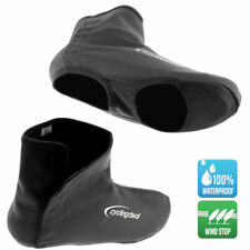 Bike Bicycle Cycling Waterproof Shoe Cover