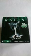Matrix 300 Piece Puzzle - Cardinal Games