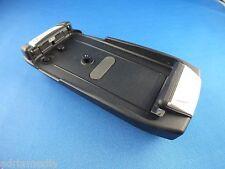 Mercedes Aufnahmeschale UHI Iphone Apple 4 A2218201251 Handyschale TOP Ceadle