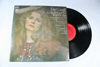 """RAY CONNIFF """"I'd Like To Teach The World To Sing"""" Vinyl Record LP KC 31220 -1971"""