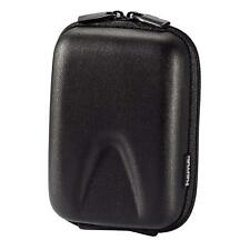 Hama Hardcase Thumb 40g Camera Bag - Black