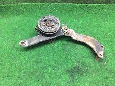 Servopumpe Golf 1 & Cabrio, Jetta, Caddy Servolenkung 027145157