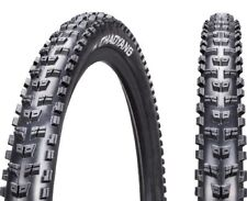 27,5X2.80 27 plus Rock Wolf TL-Ready Chaoyang Tubeless da enduro