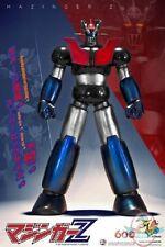 """Mazinger Z Jumbo Size 60cm / 24"""" Inch ZC-208 by ZC World"""