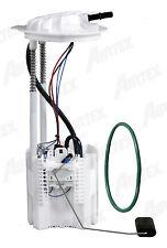 Airtex E7252M Fuel Pump Module Assembly