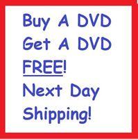 THE TERMINATOR  (FREE DVD & FAST SHIPPING) ARNOLD SCHWARZENEGGER