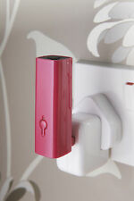 Ultrasonic USB Voiture/ordinateur portable/PC Huile Essentielle Aromathérapie Aroma Diffuseur