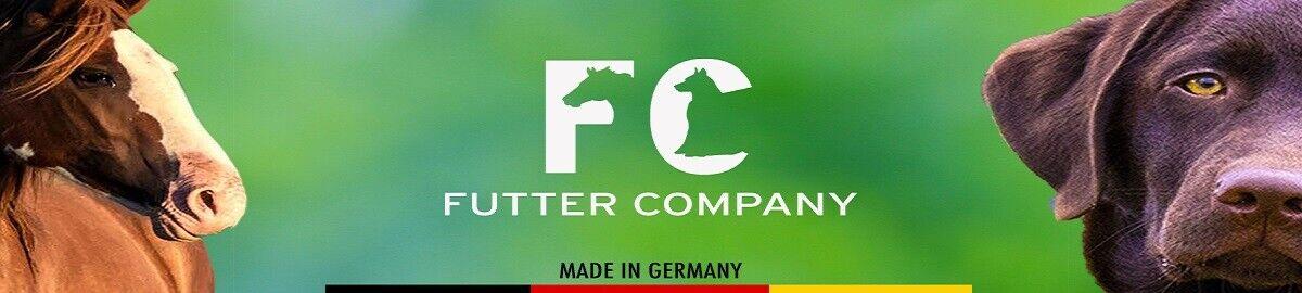 Futter Company