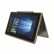 "Venturer Elite 2 11.6"" HD Quad Core Portátil Tablet PC 2 GB RAM 32 GB Windows 10 Hdmi"