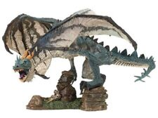 NEW Mcfarlane's Dragons Quest for the Lost King Komodo Clan Dragon Series One 1