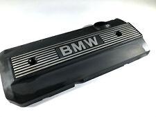 BMW E36 320i Motordeckel Verkleidung Motor Abdeckung M52 1748633