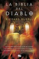 La Biblia del diablo by Dübell Richard