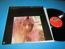 Manna Dey / Songs Of Kazi Nazrul - Bengali (India 1984, EMI ECSD 41545) - LP