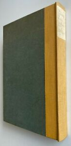 1910 THE GARDEN OF KAMA by Laurence Hope, hardcover, free EXPRESS AUST WIDE