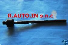 BRACCETTO SCATOLA STERZO Fiat Punto 1994 -> Axial joint