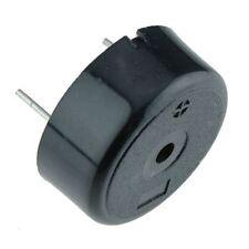 25x 12V Piezo Transducer PCB 23mm