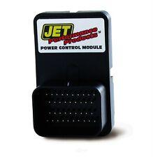 Ignition Performance Module-Z06 10166 fits 09-11 Chevrolet Corvette 6.2L-V8
