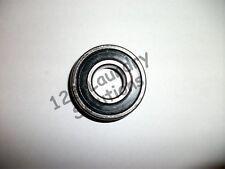 New Washer Bearing Ball St-108 Huebsch 6204 M400592