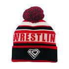 KO Sports Gear Wrestling Hats