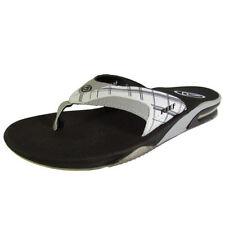 edb4c7eee3e66d Fanning Sandals   Flip Flops for Men