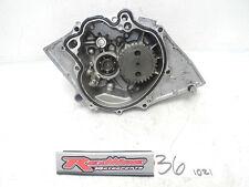 2005 Yamaha VX110 PTO Output Cover Case Assy