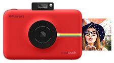 Polaroid Polstr Snap Touch Corail