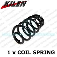 KILEN ressort arrière hélicoïdal de suspension pour Audi / SEAT A4 AVANT pièce