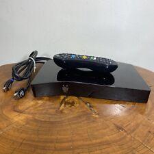Tivo Bolt Vox Cable, All-In Lifetime service, 6-tuner, 3TB, 4K Ultra w/ Remote
