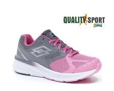 Lotto Speedride 600 VII W Scarpe Shoes Donna Running Palestra 213592 5YY 2020