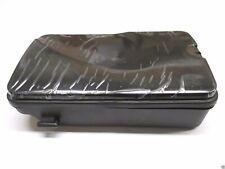 Generac OEM Air Cleaner Assembly 0G8442C111 - Portable Generators GP5500 & More