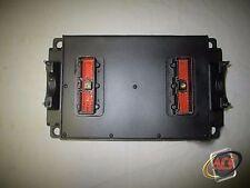 Detroit Diesel Series 60 DDEC  ECM ECU Computer V (5) P23535798