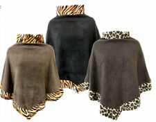 Ponchos Jumpers & Cardigans Plus Size for Women