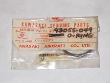NOS KAWASAKI 1973-2015 O-RING 31MM KL250 KD450 EN450 KZ400 ZN110092055-049