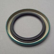 National/Timken 204013 Oil Seal 1.500 x 2.327 x .406