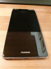 Huawei  P9 32GB Titanium Gray Smartphone Handy