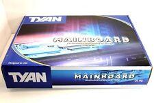 Tyan S8010 S8010WGM2NR AMD SR5670 Skt C32 LGA 1207 DDR3 ATX Server Motherboard