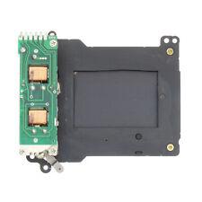 Canon EOS 1D II 1DS MARK II 1DII 1D2 Verschluss Shutter Unit vom Kamera Händler