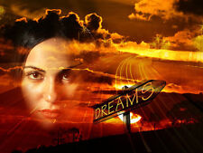 Dream Analysis, Interpretation, Angel Reading What do my dream mean?