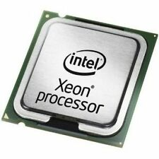 INTEL XEON CPU X5450 3.0GHZ Quad Core 3.0 Ghz / 12 Mb / 1333 SLBBE