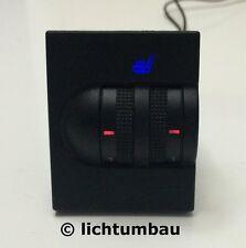 VW Golf 3 Schalter Sitzheizung BLAU ROT WEISS auch zweifarbig Vento LED